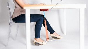 3055953-poster-p-1-this-funny-looking-gadget-makes-you-unconsciously-exercise-at-your-desk