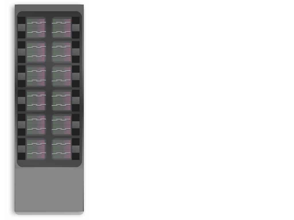 23andme V5 chip for raw data analysis