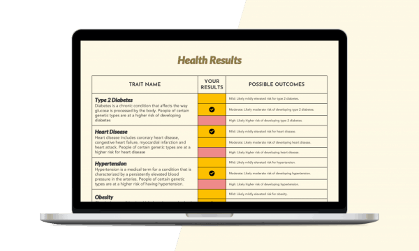 Health-1-1024×614