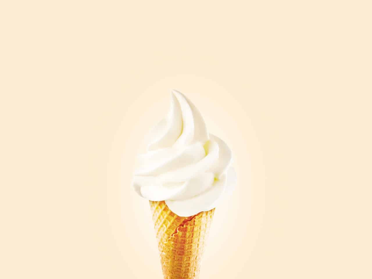 23andme research on genes and preference of ice cream flavor