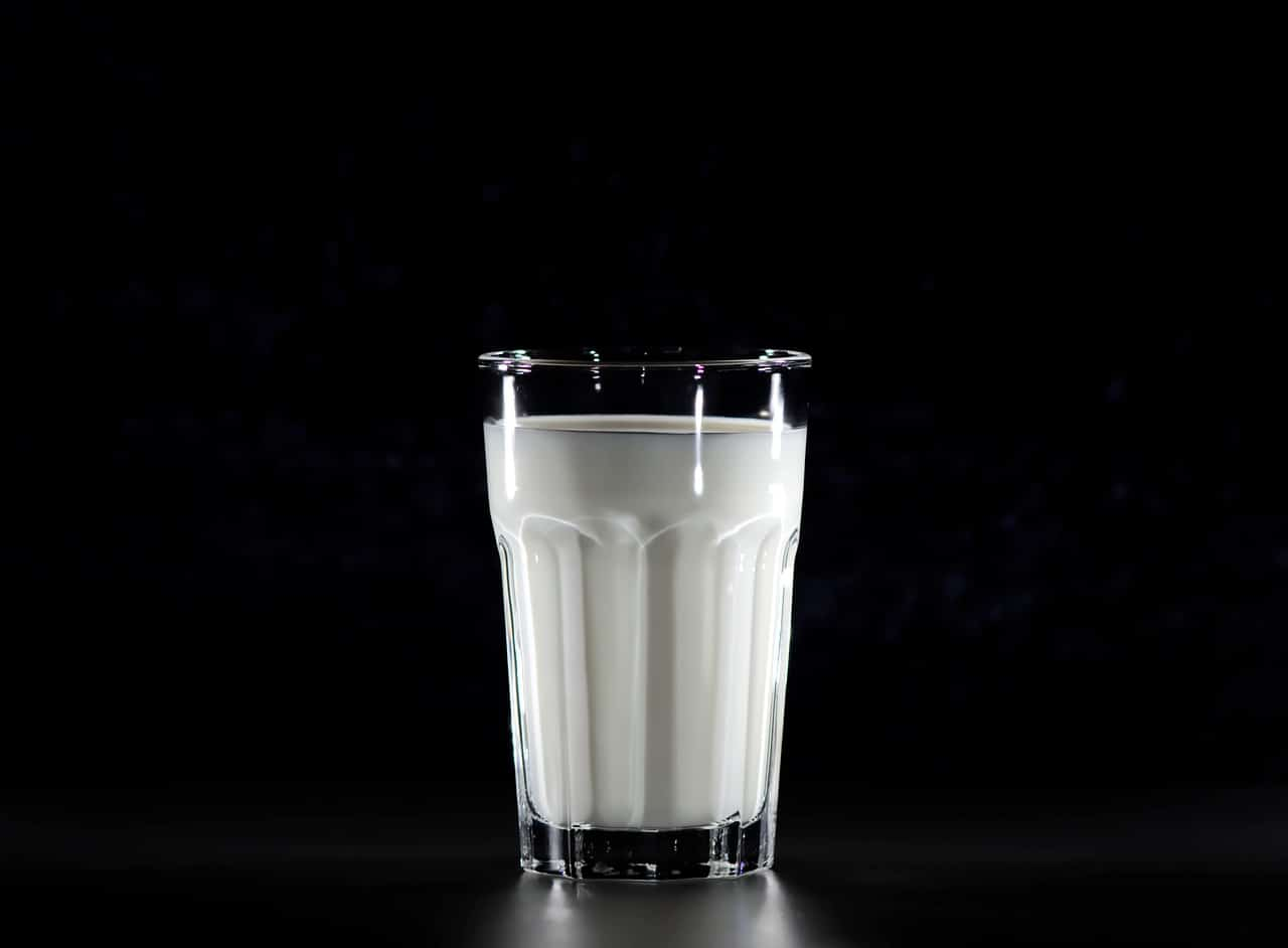Know Your Genetic Variants For Lactose Intolerance