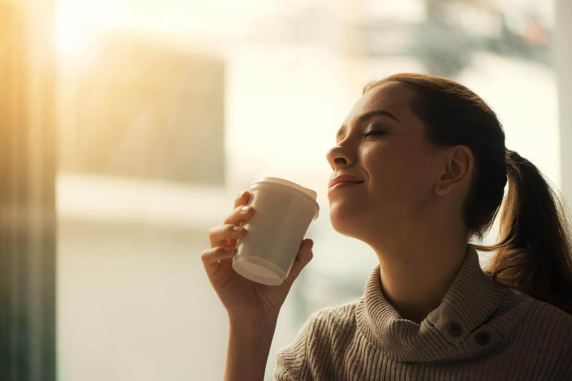 Analyze Your Genetic Variants For Morning Person